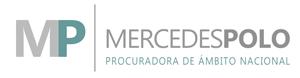 Mercedes Polo Procuradora
